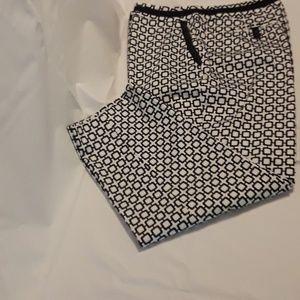 Talbots size 16 dress pants